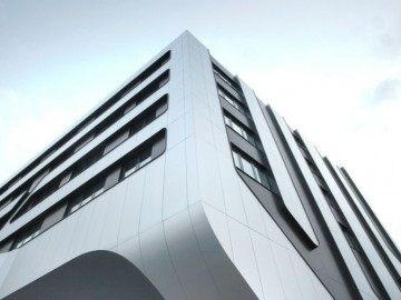 SOF-Hotel-Design-Exterior-311111